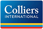 logo-colliers-international.png