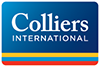 colliers_international_logo_100x67.png